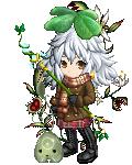 one_smart_cucumber
