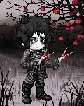 Little Rathy's avatar