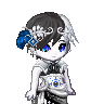 SweetKnight's avatar