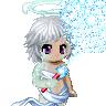 ArcaneKit's avatar