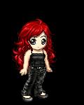 Alexis Harsgreaves's avatar