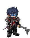 krazyninjakid's avatar