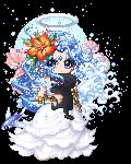 epikaa's avatar