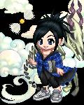 Little sasuke_girl101