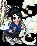 Little sasuke_girl101's avatar