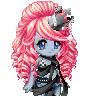 TPeace's avatar