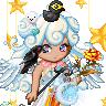 smokey5's avatar