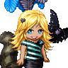 katana8038's avatar