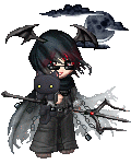 fala60's avatar