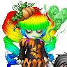 Pupanda's avatar