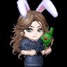 Bunny01's avatar
