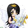 Fukatani's avatar