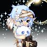 Just maybee's avatar