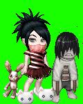 ciarasuxx's avatar