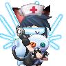 cute-rukia's avatar