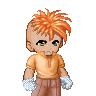 neil_dryden's avatar