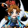 Rizu14's avatar
