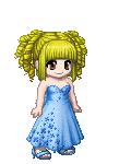 ngynjonaslover's avatar