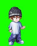 john20071's avatar