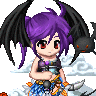 Homunculi_lover's avatar