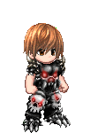 hikaru016's avatar