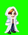 dark_roses61's avatar