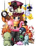 Muffin Button's avatar