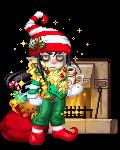 Gideon V's avatar