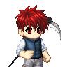 omgitdavid's avatar