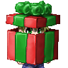 cntfigrmeout's avatar