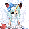 oOrainbow_cookieOo's avatar