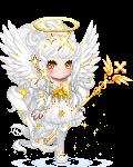 ladylizz504's avatar