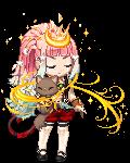Furah's avatar