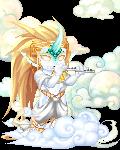 Booshow's avatar