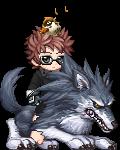 MrChuuuuuu's avatar