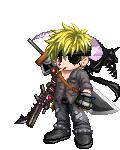 XXdark princ3 of deathXX