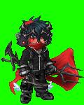 Aioo's avatar