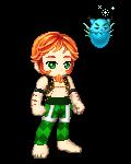 ferret658's avatar