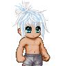 Kyohaku-Kun's avatar