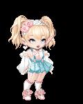 kyane summers's avatar