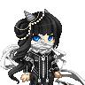 9x-Teras-x6's avatar