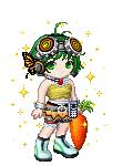 Gumi Megpoid's avatar