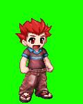 Da-Snake212's avatar