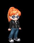 Ember Terran's avatar
