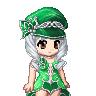 mysweet_angel31's avatar