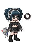 Seraphim Saphael's avatar