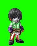 GoldGiveAwayHere's avatar