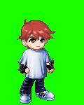 slayer469's avatar
