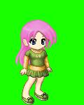 prettygirl987's avatar
