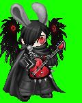 Kuchikit's avatar